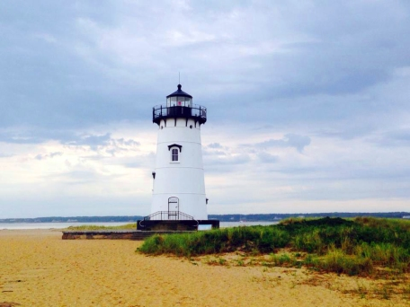 lighthouse_marthas_vineyard