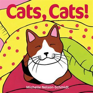0001319_cats_cats_300