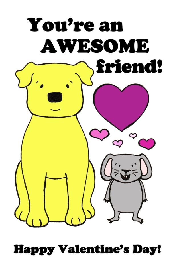 MNS_Valentines_DogMouse_SINGLE