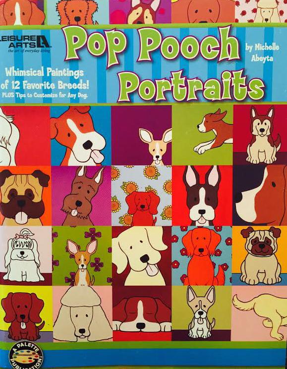 PopPooch