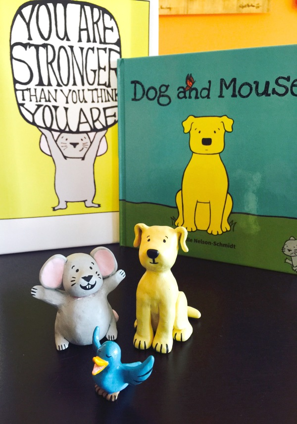 dogMouse3.3.15