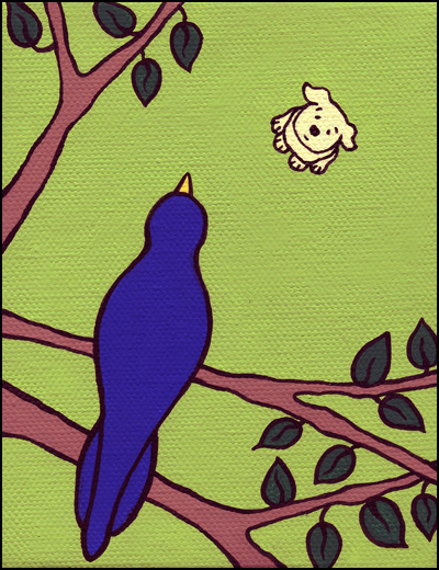 dog_bluebird_sm
