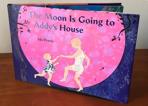 addys_house__book