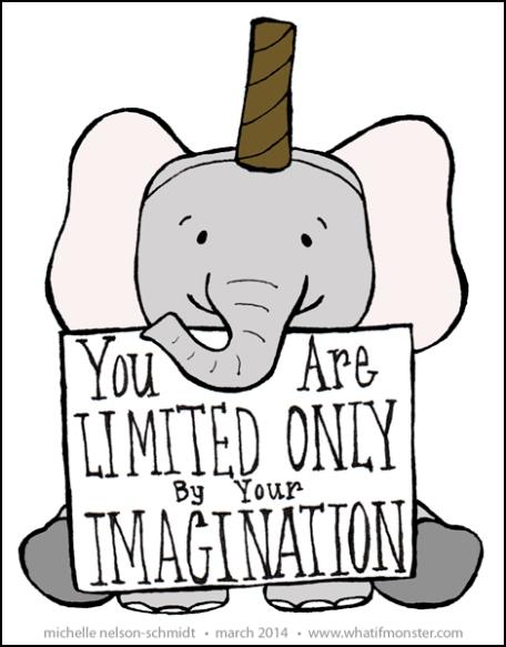 LimitedbyImaginationBob_sm