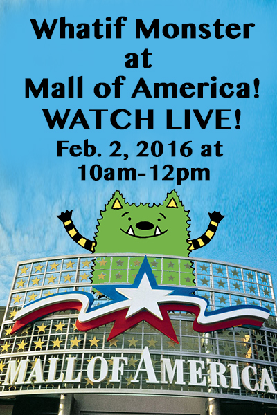 mall-of-america_livestream