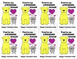 MNS_Valentines_DogMouse_ColorSM