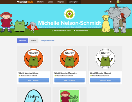stickermule_screenshot