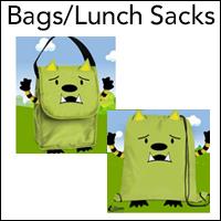 bags.sacks