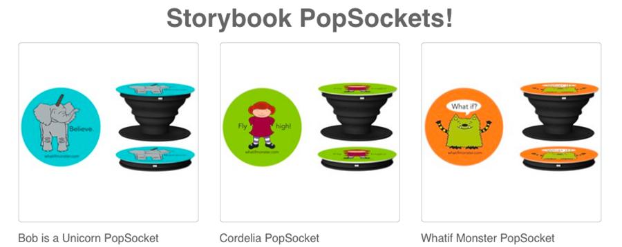 storybookPopsocketswebsite