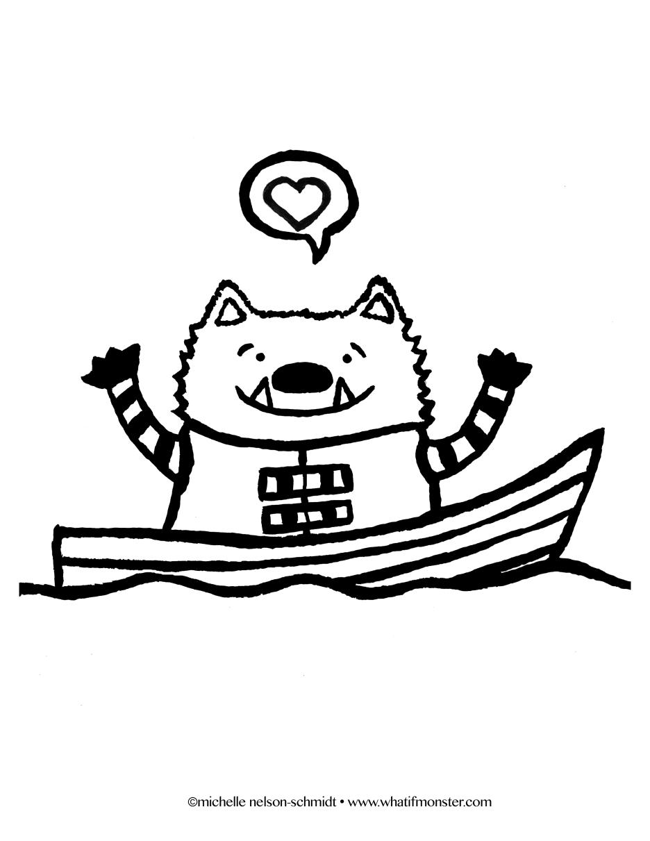 whatif_boat8.5x11