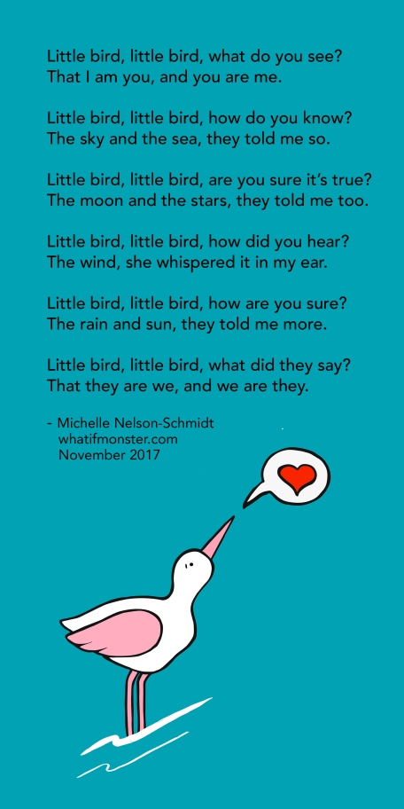 Little bird poem.jpg