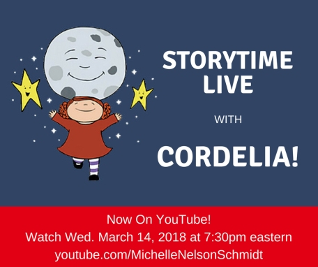 3.14.18.StorytimeCordi